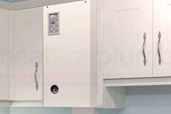 Carn electric boiler quotes