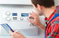 free commercial Carn boiler quotes